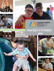 1 2018 FCBDD Annual Report_Page_02