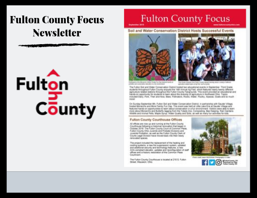Fulton County Focus September 2019 Web image.pdf