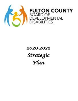 2020-2022 Strategic Plan_Page_1