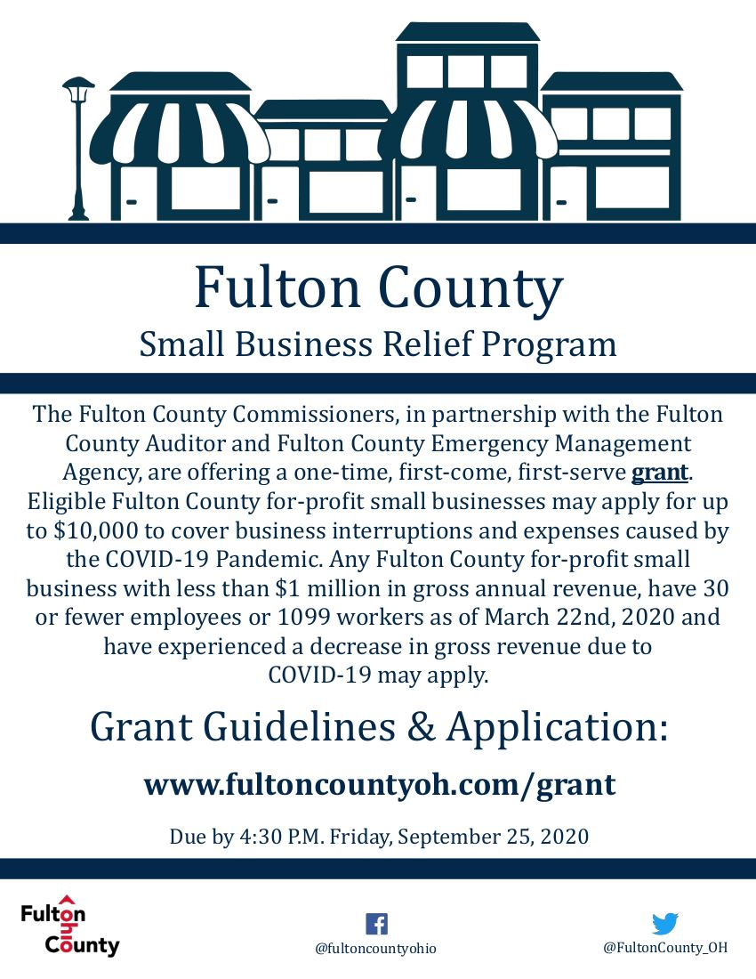 2020 FC Small Business Relief Program Handout (002)
