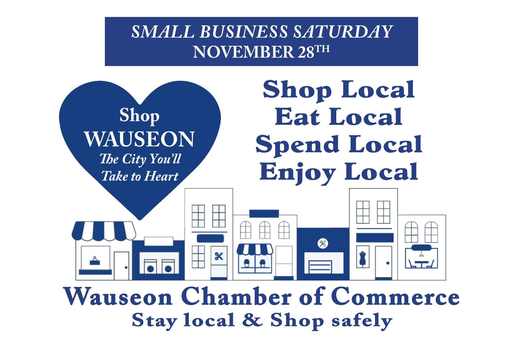 Wauseon_Chamber_of_Commerce_Small_Bus_poster