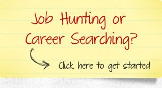job-hunting or career seaching click here
