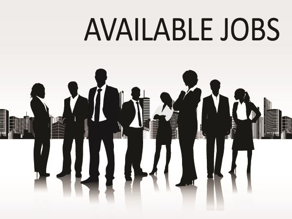 AVAILABLE-JOBS