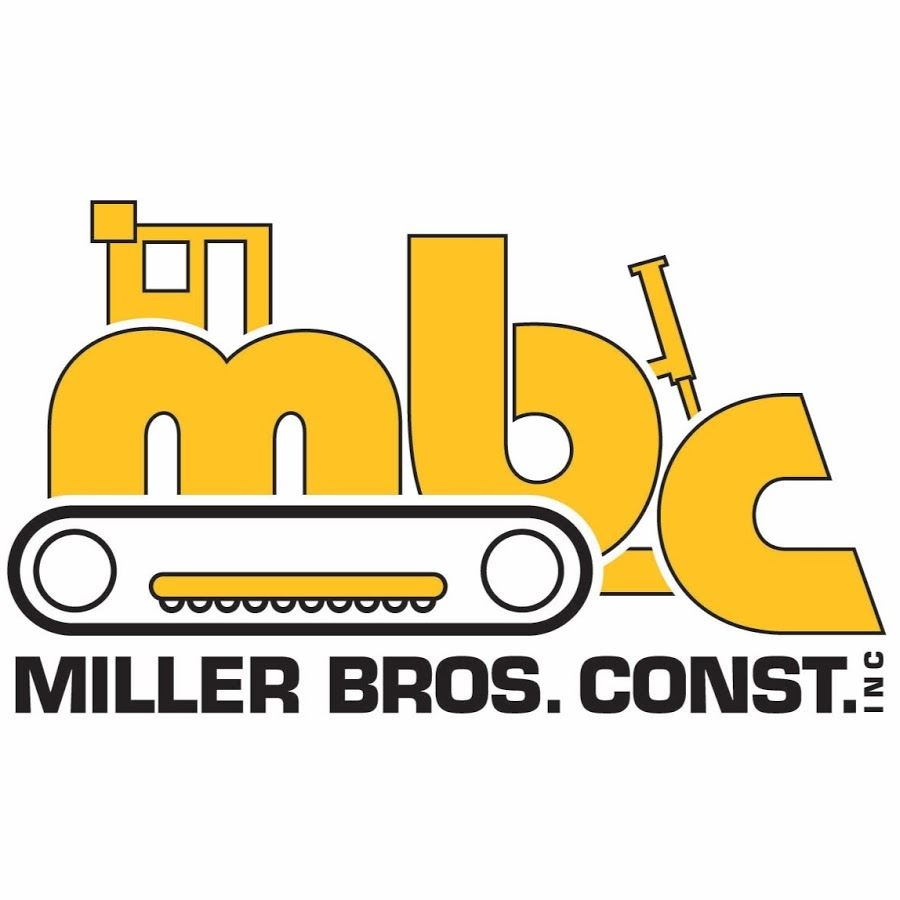Miller Brothers Construction
