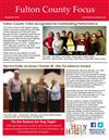 December 2016 Fulton County Focus