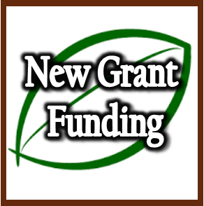 new grant funding1.png