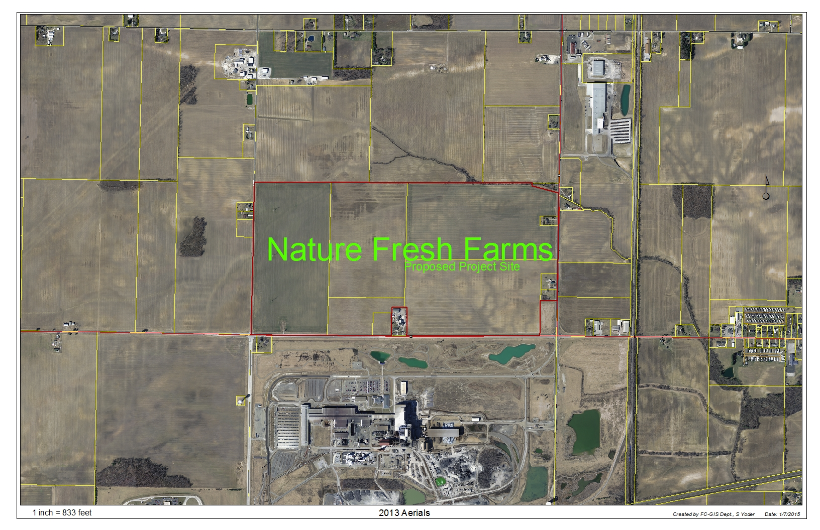 1Main_Map_11x17_L_1_200 Nature Fresh Farms.jpg