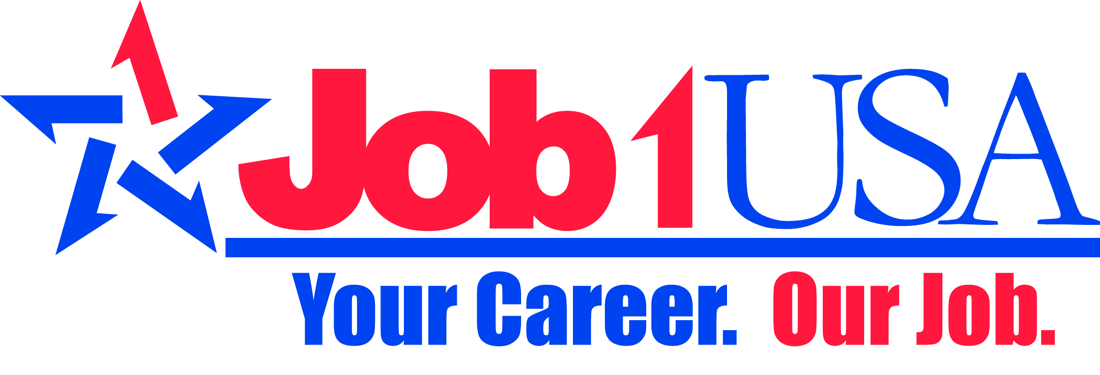 Corporate - Job1USA - Your Career Our Job - Large 300dpi.jpg